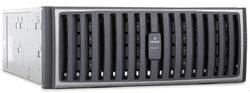 FAS 2020 должны заменить прежде поставлявшиеся устройства FAS270, аFAS2050 заполнит пробел между младшими моделями FAS270 исистемами среднего уровня FAS3020
