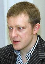 Основные клиенты Станислава Другалева— корпоративные пользователи, находящиеся вМоскве иПодмосковье
