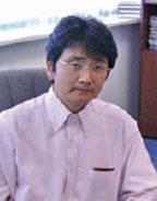 Танигучи Тсуеси, генеральный директор
