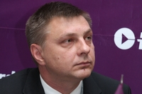 Вячеслав Иващенко считает, что за полтора года Packard Bell удастся занять 10% российского рынка ноутбуков