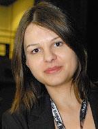 Джоанна Рутковска: «Публикация информации ослабых сторонах инедостатках заставляет вендоров решать проблемы, которые впротивном случае они бы предпочли игнорировать»