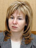 По словам Юлии Грековой, главы российского представительства компании Check Point, программное обеспечение шифрования Pointsec обеспечивает доступ кданным только авторизованных пользователей, автоматически предоставляя файлы вудобном для приложений виде
