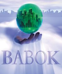 Бизнес-аналитик не без BABOK