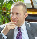 Даниель Доимо: «Россия входит в число стран, где достаточно ресурсов, чтобы развертывать пилотные проекты в рамках программы OneSchneider»