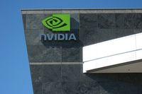 """После публичного заявления nVidia в марте о том, что компания может предложить свой собственный процессор, у экспертов возникает только один вопрос: """"Почему так долго?"""""""