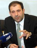 Борис Немшич убежден, что «Билайну» достались самые сложные обязательства по срокам ввода сети 3G в эксплуатацию.