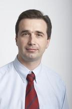 Григорий Липич: