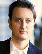 Дэниэль Артурссон: «Вопределенном смысле мы работаем втом же направлении, что иMicrosoft»