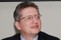 """Виталий Фридлянд: """"Центр дает клиентам возможность на ранних стадиях оценить потенциал решения"""""""