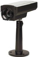 Выпущенная вконце прошлого года сетевая камера Q1755 поддерживает технологию HDTV
