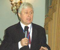 Кирилл Корнильев: «Кризис научил предприятия думать об эффективности»