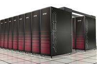 Jaguar является открытым научным проектом; его вычислительными мощностями могут воспользоваться для своих расчетов ученые из разных университетов, компаний, правительственных и некоммерческих организаций