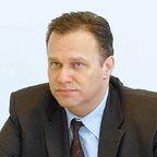 Павел Бетсис: «Центры обработки данных относятся к направлениям деятельности, способным существенно повлиять на рост российского бизнеса Cisco»