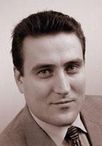 «Все должно быть эффективно  и экономически оправдано», — Максим Заярузный, руководитель ИТ-департамента «Евроцемент груп»