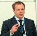 Максим Папин: «Мы рассматриваем наш сервисный центр как завод по производству услуг. Неудивительно, что в его штате есть даже технолог»