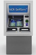 ВNCR полагают, что вусловиях кризиса будут крайне востребованы банкоматы споддержкой функции Cash Recycling, спомощью которой можно вразы сократить количество инкассаций