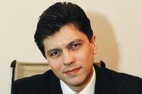 Виктор Пинчук: «В скором времени конкурировать между собой будут не поставщики отдельных услуг, а провайдеры, способные делать пакетные предложения»
