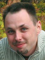 Руководитель направления IT Pro Community Collaboration, Microsoft Россия. http://blogs.technet.com/renatmin