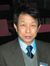 «Беспроводные технологии 3G, WiMAX и Wi-Fi используются во все более широком спектре отраслей», — Шан-И Чу, президент компании ZyXEL
