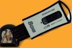 ATP ToughDrive Camo 8 GB