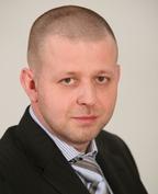 Сергей Фишкин: «Нам предстоит еще немало потрудиться»