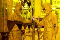 Аналитики ожидают, что в перспективе AMD консолидирует свои проекты вокруг какого-то одного производственного процесса и одного контрактного производителя