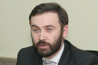 По мнению Ильи Пономарева, цельной и продуманной государственной политики поддержки инноваций в России пока нет