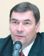 Валентин Федотов: «Мы ощущаем ответственность перед клиентами»