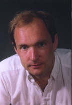 Термин Semantic Web ввел легендарный Тим Бернерс-Ли, в мае 2001 года назвавший его «следующим шагом в развитии Всемирной паутины»