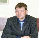 В. Ещенко: