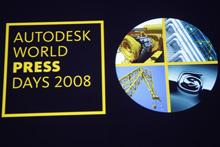 Взяв на вооружение тезис о том, что дизайн - это верный способ быстро довести изделие от замысла до реализации, в Autodesk не промахнулись