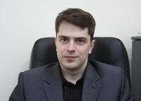 Константин Никуленков: «ИТС Банка России – одна из самых сложных систем такого типа, действующих не только в нашей стране, но и за рубежом»