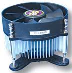 Speeze EE520S0 QuadroFlow VIII