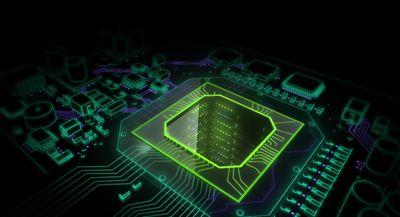 Процессоры Fermi совместимы со средой проектирования nVidia CUDA, помогающей разработчикам создавать программы с параллельными вычислениями
