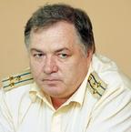 Игорь Скрипник доволен работой, выполненной сотрудниками «Импульс-ИВЦ»