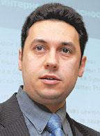 Старший технический специалист российского офиса Symantec Рамиль Яфизов представил очередной отчет компании по Internet-угрозам