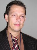 Питер Сандкейль, консультант по безопасности Check Point в регионе EMEA: