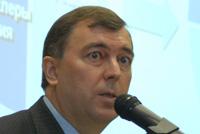 Олег Иванников: