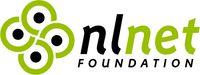 Фонд NLnet Foundation выделил 150 тыс. евро на разработку методов более надежной защиты хранимой на смарт-картах информации и более эффективных алгоритмов шифрования для них