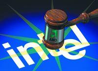 Договоренность между двумя компаниями не означает, что все юридические баталии на этом закончены