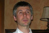 Александр Середа: «Решение BiCS заметно упрощает создание сетей для средних предприятий»