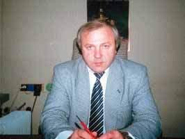 N. Vorobiev