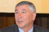 Борис Боярсков: