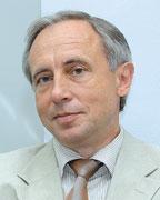 Юрий Бонкарев уверен, что его компания смогла разгадать самую большую загадку российского ИТ-рынка