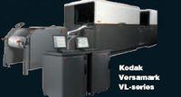 Kodak Versamark VL-series