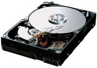 Гибридные жесткие диски— очередная ступень эволюции средств хранения, которая обещает ИТ-организациям существенную экономию
