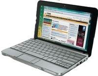 HP Mini 2140 стал продолжением модели MiniNote 2133. Изготовитель постарался избавить новую разработку от всех недостатков предшествующей, оставив нетронутым великолепный дизайн