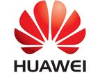 На мировом рынке инфраструктурного оборудования мобильной связи Huawei уступает теперь лишь компаниям Ericsson и Nokia Siemens Networks