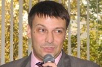 Константин Ермаков: «Мы не хотим сильно зависеть от рынка SOHO, поэтому уделяем повышенное внимание корпоративным продажам»