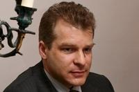 """Алексею Кораблеву и другим инициаторам проекта """"Инженерный клуб"""" придется решить множество организационных вопросов"""